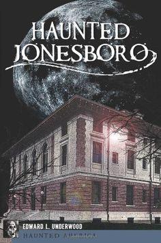 jonesboro arkansas central chevrolet jonesboro ar central. Cars Review. Best American Auto & Cars Review