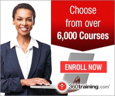 - Choose from over Courses. Whether you're looking for some of the most comprehensive training programs to further your career, or a complete solution for integrating training solutions for your business, offers endless possibilities. Career Training, Education And Training, Planning, Job Opening, Human Resources, Health And Safety, Training Programs, Online Courses, Workplace