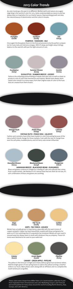 2015-Color-Trends