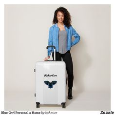 Blue Owl Personal a