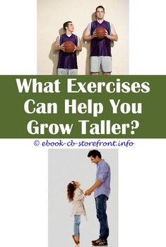 9 Humorous Tricks: Increase Height At 15 Does Pediasure Make You Grow Taller.Grow Taller Korea Zinc For Height Increase.What Workouts Help You Grow Taller. How To Get Tall, How To Get Sleep, Grow Taller Exercises, Stretching Exercises, Get Taller, How To Grow Taller, Tall People, Short People, Tips To Increase Height