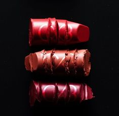 Pucker up, honey! Our Sinful Matte is all you need for ultra-soft lips. The luxurious formula is crafted to give your lips a luscious matte finish. Shop now! Long Lasting Matte Lipstick, Matte Lipstick Shades, Matte Lip Color, Lip Colors, How To Apply Lipstick, Lip Fillers, Soft Lips, Smudging, Wax