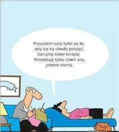 mamyterapia