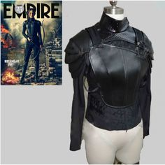 The Hunger Games Cosplay Mockingjay  Katniss Everdeen Costumes