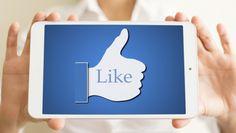#hcsmeufr 7,5 % des posts sur Facebook parlent de santé #SocialMedia