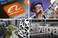 What is Alibaba?  Alibaba is China's biggest online commerce company.  After it goes public, Alibaba will be one of the most valuable tech companies in the world.  Here's a guide to the company, its founder Jack Ma and what its expected IPO will mean.