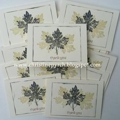 """THURSDAY, NOVEMBER 22, 2012 Happy Thanksgiving! 