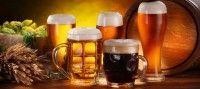 Obiettivo Lavoro Il lavoro ideale per gli amanti della birra  La birra è molto amata in Italia dove si stima se ne consumino almeno 30 litri pro capite lanno. Non siamo certo ai livelli di paesi come la Germania lAustria o lIrlanda dove i consumi sono almeno 3 volte superiori ma comunque gli appassionati di questa bevanda non mancano anche da noi.  Per tutti loro il lavoro che andiamo a presentare è probabilmente quello dei sogni.  The post Il lavoro ideale per gli amanti della birra…