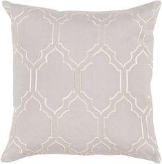 BA-043 - Surya | Rugs, Pillows, Wall Decor, Lighting, Accent Furniture, Throws, Bedding