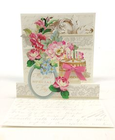 "HSN January 21st ""Anna-versary"" Preview #4 