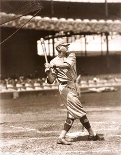 1918:  BOSTON RED SOX (4) vs. CHICAGO CUBS (2); sox babe ruth (p) - first career world series hit (2-run triple - game 4)