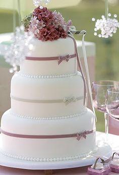 Isabella Suplicy cake