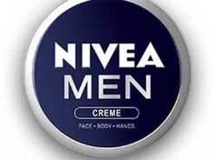 Get started here>> FREE Nivea Men Creme Sample! Request your FREE Nivea Men Creme Sample for a limited time by completing FORM wit. Free Samples Uk, Free Beauty Samples, Vitamins For Skin, Diy Skin Care, Best Face Products, Beauty Products, Body Lotion, Face And Body, Products