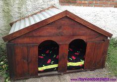 Mega almohadon 1.40m por 70cm. myvioletdesigns.com