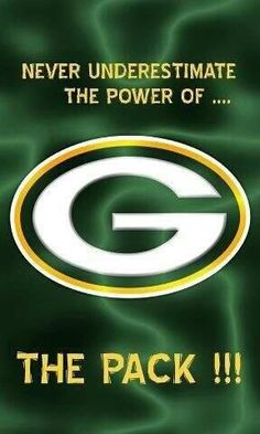 :) The power is in every single fan who love the players and the effort and the smart decisions and the perfect pass! The Effective Pictures We Offer You About Wisconsin sayings A quality pictu Packers Baby, Go Packers, Packers Football, Football Memes, Greenbay Packers, Football Season, Football Team, Packers Funny, Football Baby