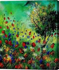 pol ledent paintings - Google Search