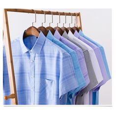 Visit this website to purchase reasonably priced men's and women's clothes, accessories and also buy some modern electronics. Men Shirts, Casual Shirts, Carpet Samples, Dream House Exterior, Mens Fashion, Fashion Outfits, Oxford, Dia Mirza, Egyptian Cotton