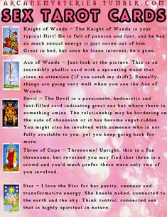 What Are Tarot Cards? Made up of no less than seventy-eight cards, each deck of Tarot cards are all the same. Tarot cards come in all sizes with all types Tarot Significado, Tarot Cards For Beginners, Tarot Card Spreads, Tarot Astrology, Astrology Chart, Astrology Signs, Tarot Card Meanings, Meaning Of Tarot Cards, What Are Tarot Cards