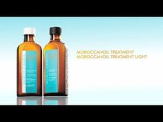 How To: Moroccanoil Treatment (+playlist) Great How to Videos!  Biggest selling product by far in our salon!  You will be amazed at how your hair will feel.  #doriagirl #doriasalonspa #moroccanoil  www.doriasalon.com