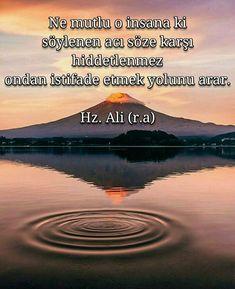 the hz.al- Hz.Ali the hz.al - Fun Words To Say, Love Words, Beautiful Words, Karma, Letting Go, Wisdom, Let It Be, Sayings, Instagram