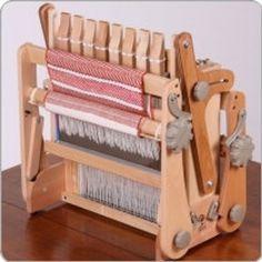 9 best estonian weave looms images weave weaving loom rh pinterest com
