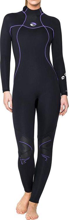 Snorklers And Watersports Gentle Storm 2mm Neoprene Sock Great For Scuba Divers
