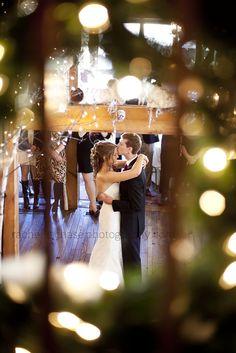 Christmas wedding christmas wedding dresses and winter weddings