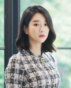 Female Actresses, Korean Actresses, Korean Actors, Asian Actors, Seo Ji Hye, Hyun Seo, Korean Star, Korean Girl, Korean Beauty