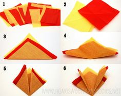 recycling paper for kids: toilet paper tube mini- campfires - crafts ideas - crafts for kids Cub Scouts Bear, Tiger Scouts, Boy Scouts, Cub Scout Crafts, Cub Scout Activities, Banquet Centerpieces, Arrow Of Lights, Scout Camping, Eagle Scout