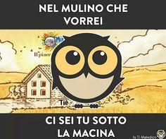 Humor Italiano Lol True Stories 57 Ideas For 2019 Disney Princess Cinderella, Funny Quotes, Funny Memes, Hilarious, Horror Stories, True Stories, Italian Humor, I Hate My Life, Humor