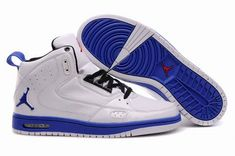 Wholesale Merchandise   Nike Sneakers from China, Nike Sneakers wholesalers, suppliers ...