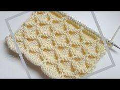 Aran Knitting Patterns, Knitting Designs, Knitted Hats, Crochet Hats, Crochet Bedspread, Filet Crochet, Diy And Crafts, Barbie, Blanket