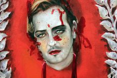 julio galan artist | Julio Galan @ Ramis Barquet - Rampant Zine