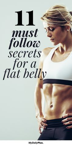 Weight Loss Meals, Weight Loss Journey, Weight Loss Tips, Cut Belly Fat, Burn Belly Fat Fast, Flat Belly, Best Cardio Machine, Flat Tummy Tips, Lose Thigh Fat