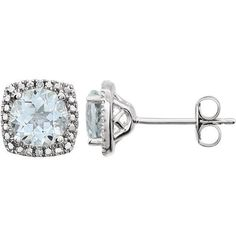 b94fdfaff 7 Best CWEB Jewelry images | Earring backs, Jewelry, Colored diamonds