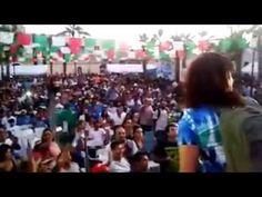 La nueva Independencia de México ya comenzó; televisa, tv azteca no la v...