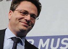 Non ce l'ha fatta Alberto #Musy , il consigliere comunale di Torino ferito gravemente in un agguato nel marzo del 2012!