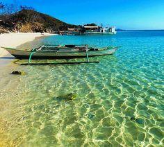 #Coron #Philippines #bbctravel #Instatravel #Travel #Traveling #instamoment #Backpacking #Instagramers #sidewalkerdaily #Travelgram #Explore #Nomad #traveldeeper #Bucketlist #Holiday #Instadaily #Adventures #openmyworld #Globetrotter #Wanderlust #Instapassport #Instagood #Igers #Cute #Beautiful #LonelyPlanet by matimacdo. instapassport #instadaily #nomad #traveldeeper #instagood #instamoment #backpacking #bucketlist #travelgram #instatravel #lonelyplanet #traveling #instagramers #wanderlust…