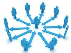 15 Social Sharing Plugins for WordPress