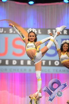 Top Gun Worlds 2013