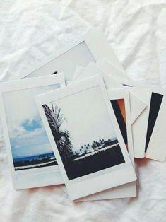 Post:4444996087 #PolaroidPictures