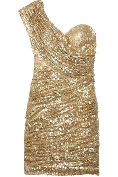 Gorgeous dress (birthday) DRESS!!