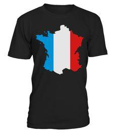 # France; France Map; Flag Map France .  Tags: pedal, harder, shut, up, legs, Jen, Voigt, Tour, De, France, better, chic, en, francais, fashion, mieux, sounds, better, Eiffel, Tower, c'est, la, vie, paris, vintage, art, awesome, best, friends, birthday, boyfriend, cool, couples, crossfit, darth, vader, funny, geek, girlfriend, gym, hip, hop, hipster, husband, love, men, quote, star, wars, swag, text, vintage, wife, women, yoda, France, Jersey, Mountains, classification, Sprint, jersey…