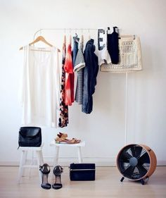 presents labor day SAVINGS! Take 10% off your entire order. Use promo code ' laborday '  Hurry up!!!! #hanger #storage #closet #woman #wardrobe #closetgoals #sale #sales #discount #designerlife #offer #laborday #labordayweekend #labordaysale #picoftheday #homedecoration #homestyle #homedesign #homeinterior #homeimprovement #interiordesign #fashion #fashionblogger #fashionista #fashionable #wardrobe #wardrobestyling #hangers #girl #interiordesigner