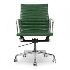 vintage office chairs uk - Google Search