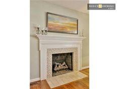 Fireplace Option