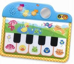 Smily-Play-Pierwsze-pianinko,images_big,1,5905375807917