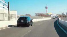 Το ηλεκτρικό Nissan Ariya βγήκε στον δρόμο   My Review Nissan