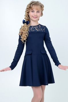 IçInformación y orden interior - Qoster Little Girl Dresses, Dresses For Teens, Girls Dresses, Cute Toddler Girl Clothes, Robes D'occasion, Baby Girl Dress Patterns, Tunic Designs, Kids Frocks, Frock Design
