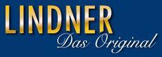 Lindner opbergsystemen en onderhoud voor al uw verzamelingen Logos, School, Logo